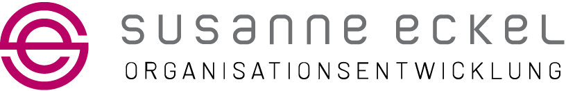 susanne_eckel_logo_horizontal