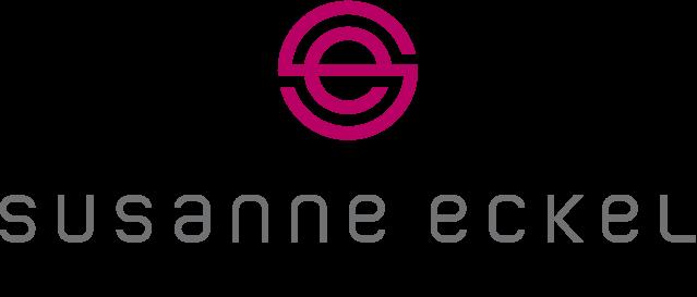 susanne_eckel_logo_vertical