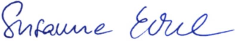 eckel-unterschrift